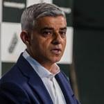 Sadiq Khan pozostanie burmistrzem Londynu na drugą kadencję