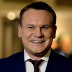 Sądowe starcie Wenty i Tarczyńskiego. Jest prawomocny wyrok