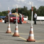 Sądowy finał egzaminów na prawo jazdy