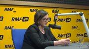 Sadurska: Trzeba zrewidować decyzję ws. przyjmowania uchodźców