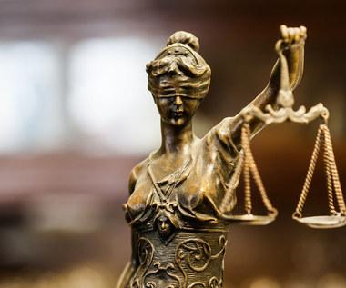Sądy znowu przeżywają najazd frankowiczów. W samej Warszawie liczba spraw wzrosła o przeszło 400 proc.