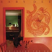 Baby Dee: -Safe Inside The Day
