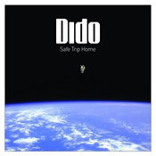 Dido: -Safe Trip Home