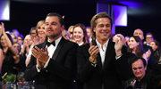 SAG Awards 2020: Oto lista zwycięzców