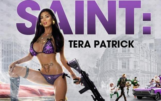 Saints Row II /materiały prasowe