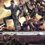 Saints Row IV: Sukces nowej części, świetna sprzedaż wersji PC
