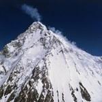 Sajid Sadpara o zaginionych na K2: Szanse na przeżycie zimą na 8000 m są bardzo małe
