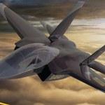 Saker S1 - pierwszy prywatny myśliwiec