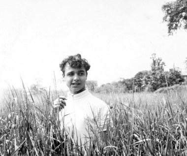 Sal Mineo: Jego karierę przerwała tragedia