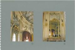 Sala Balowa w Pałacu Poznańskiego odzyskała dawny blask