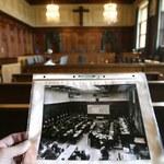 Sala Procesów Norymberskich na listę UNESCO?