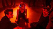 """""""Sala samobójców. Hejter"""": HBO zrealizuje serial"""