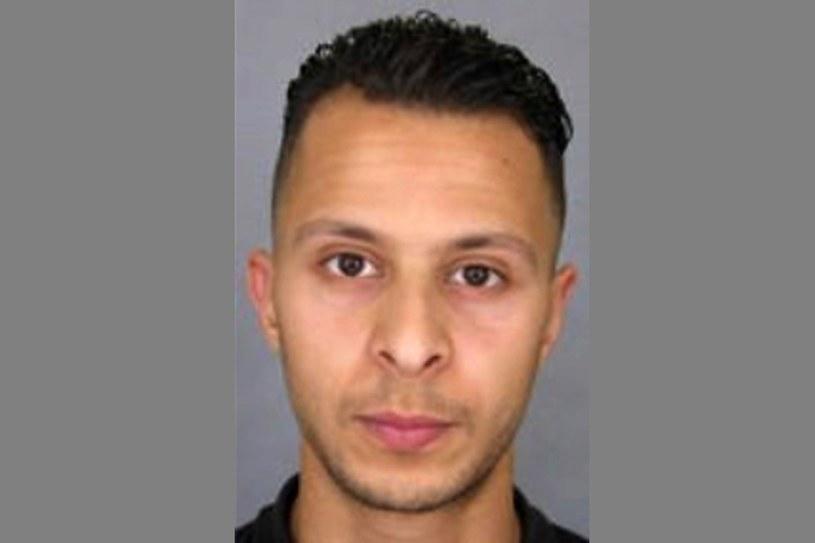 Salah Abdeslam przekazany francuskim władzom /AFP