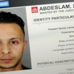 Salah Abdeslam - zamachowiec z Paryża - stanie w grudniu przed belgijskim sądem