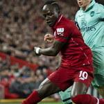 Salah, Mane i Aubameyang powalczą o tytuł najlepszego piłkarza Afryki