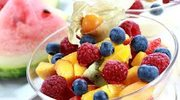 sałatka owocowa