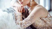 Sale weselne w stylu gwiazd – zobacz jak wziąć ślub w stylu glamour