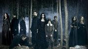 """""""Salem"""": Pełny zwiastun 3. sezonu"""