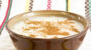 Salep - turecki napój na zimowy wieczór