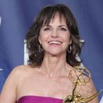 Sally Field u Spielberga
