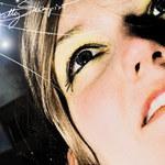 Płyta wykonawcy 'Sally Shapiro'