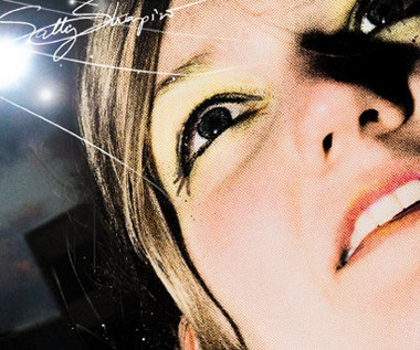 Sally Shapiro: Intymne disco
