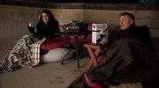 Salma Hayek i Alec Baldwin jako imprezowi rodzice