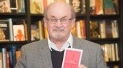 Salman Rushdie: Jak można utrzymywać, że dżihadyści nie mają nic wspólnego z islamem?
