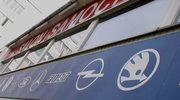 Salon salonowi nierówny. Gdzie najlepiej kupić  samochód?