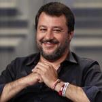 Salvini: Nie poprzemy kandydatury Timmermansa na szefa KE