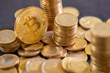 Salwador: Bitcoin stał się oficjalną walutą kraju