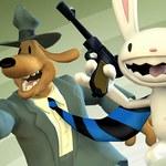 Sam & Max: Save the World Remastered - recenzja