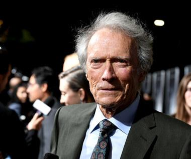 Sam Rockwell w nowym filmie Clinta Eastwooda