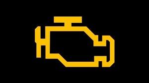 Sam zdiagnozuj usterkę silnika