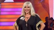 "Samantha Fox po ""Celebrity Big Brother"": Czuję ulgę"