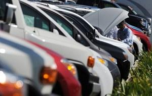 Samar: Tanieć będą tylko auta na placach