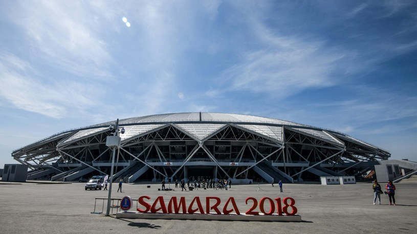 Samara Arena /Getty Images