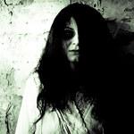 Samhain, Halloween czyli kiedy ciemność zwycięża światło