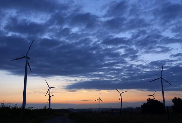 Sami możemy rozwiązać nasze problemy energetyczne /EPA