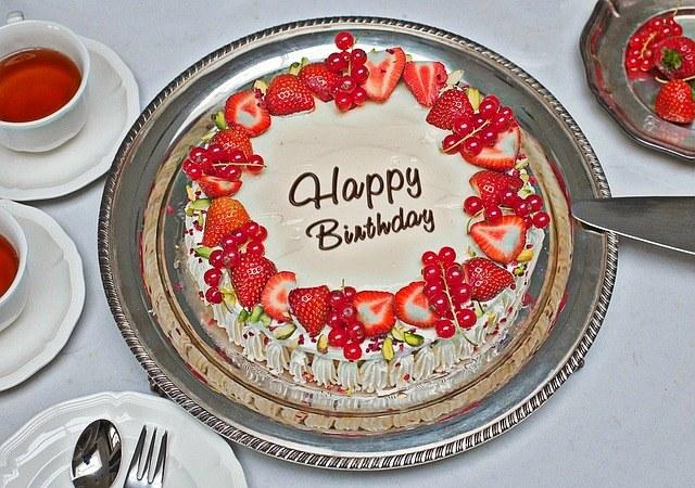 Samoańczcy dla własnego dobra powinni pamiętać o urodzinach swoich żon /pixabay.com /INTERIA.PL