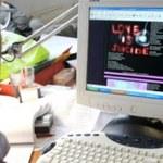 Samobójczy pakt dwóch nastolatek z sieci