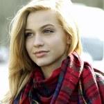 Samobójstwo Dagmary: 16-letnia Polka była prześladowana w szkole