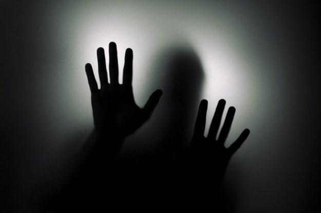 Samobójstwo można wykryć dużo wcześniej przed popełnieniem. Czy dzięki temu można mu zapobiec? /123RF/PICSEL