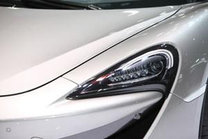 Samochód Apple będzie wyposażony w przełomową baterię. Kiedy premiera?