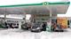 Samochód na zimę - paliwo w 10 pytaniach i odpowiedziach