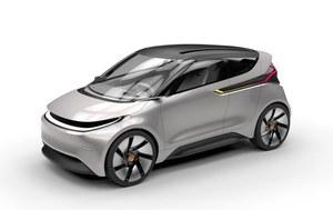 Samochodu nie ma, ale jest nowy prezes ElectroMobility Poland