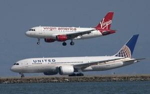 Samochody będą bezpieczniejsze dzięki samolotom?
