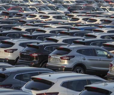 Samochody drożeją. Zarówno nowe, jak i używane