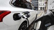 Samochody elektryczne będą zwolnione z akcyzy