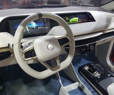 Samochody elektryczne - rodzaje, przywileje i korzyści, które musisz znać